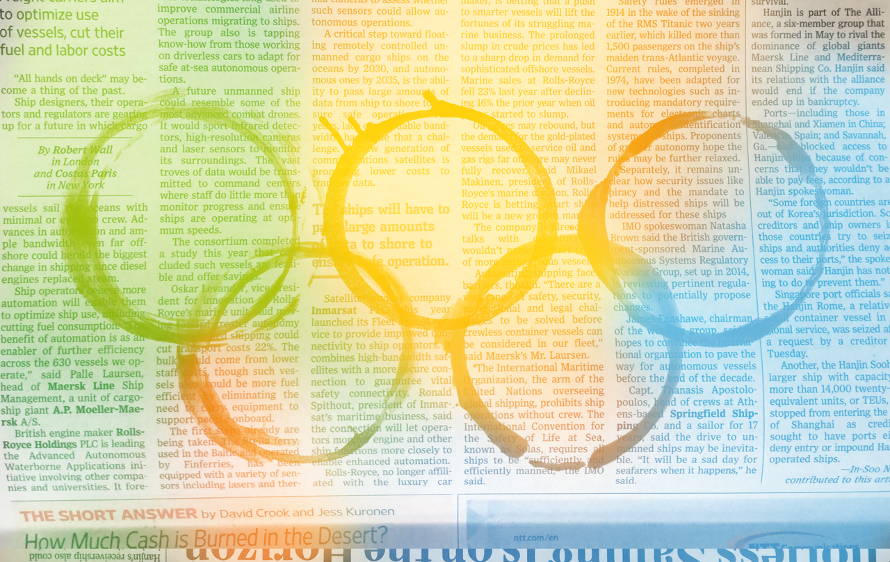 Facebook's 2016 Olympic Content Engagement Winners [Data Analysis]