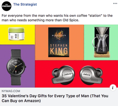 How Publishers Are Driving Revenue this Valentine's Day and