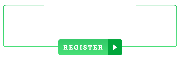 How to Use Facebook Placements for Content Distribution