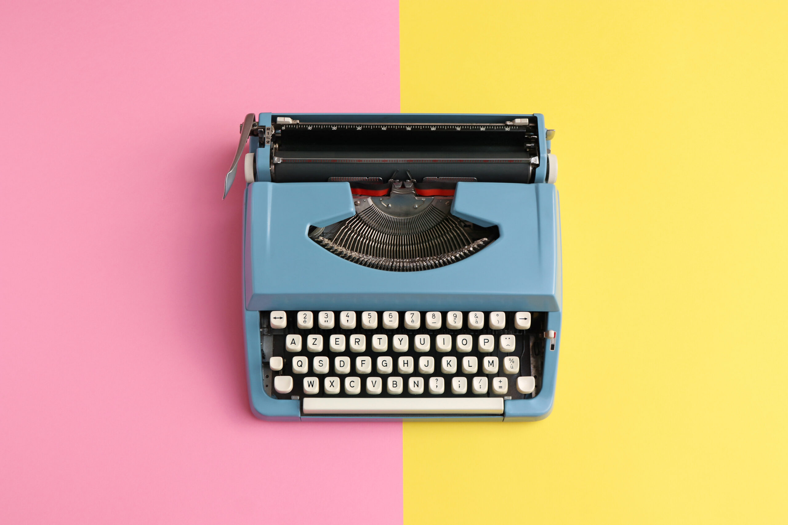 copywriting is hard and ai can help