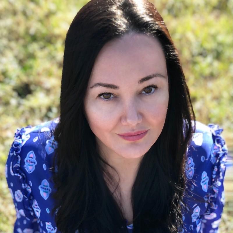 Kathrine Spurway